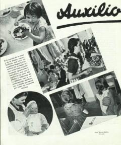 Auxilio social Y 1-Feb- 1938