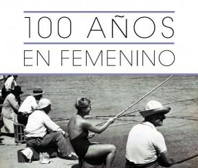 http://www.memoriademadrid.es/fondos/OTROS/Imp_37505_guia100afemenino.pdf